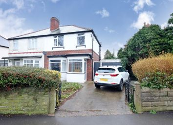 Meadow Head, Norton, Sheffield S8