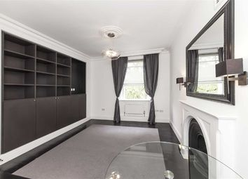 Thumbnail 2 bed flat for sale in St. Georges Square, London