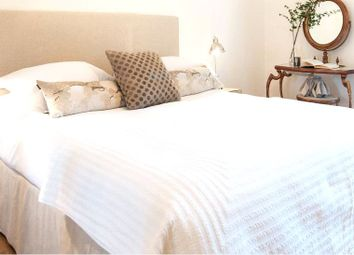 Thumbnail 2 bed property to rent in Europa House, Randolph Avenue, Maida Vale