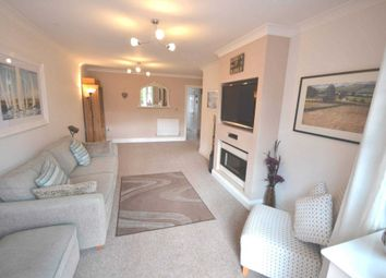 Thumbnail 4 bedroom semi-detached house for sale in Orchard Grove, Caversham, Reading