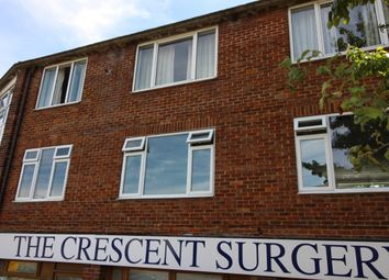 Thumbnail 2 bedroom flat to rent in Marion Crescent, Orpington