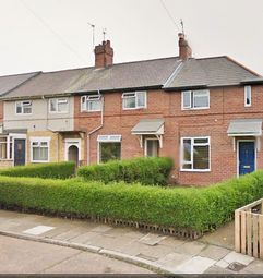 Thumbnail 2 bed property to rent in Willoughby Road, North Shields
