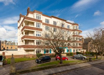4 bed flat for sale in Napier House, Colinton Road, Merchiston EH10