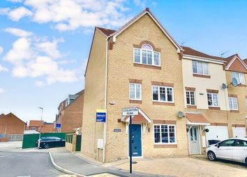 4 bed end terrace house for sale in Haigh Park, Kingswood, Hull, East Yorkshire HU7