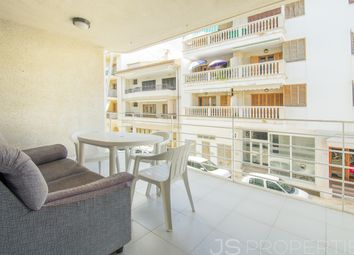 Thumbnail 1 bed apartment for sale in Puerto Pollensa, Mallorca, Illes Balears, Spain