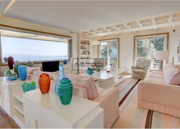 Thumbnail Villa for sale in Via Panoramica, Porto Santo Stefano, Grosseto, Tuscany, Italy