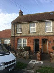 Thumbnail 3 bedroom end terrace house for sale in 10 Suffolk Avenue, Westgate-On-Sea, Kent