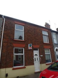 Thumbnail 3 bed property to rent in Kitchener Road, Great Yarmouth