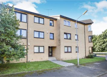 1 bed flat for sale in 67 Mill Street, Glasgow G40