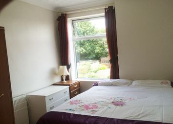 Thumbnail Room to rent in Stamshaw Road, Portsmouth
