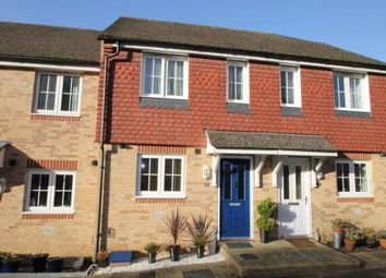 Thumbnail 2 bed property for sale in Garland Close, Petworth, West Sussex