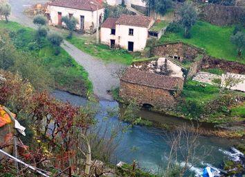 Thumbnail 2 bed cottage for sale in Rua Do Moinho, Pampilhosa Da Serra (Parish), Pampilhosa Da Serra, Coimbra, Central Portugal