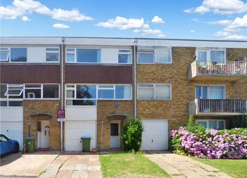 Thumbnail 4 bed detached house for sale in St. Winefrides Road, Littlehampton, West Sussex