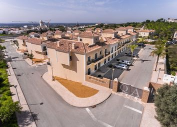 Thumbnail 3 bed apartment for sale in Santa Barbara, Santa Bárbara De Nexe, Faro, East Algarve, Portugal