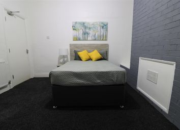 Thumbnail 1 bed property to rent in Newland Avenue, Hull