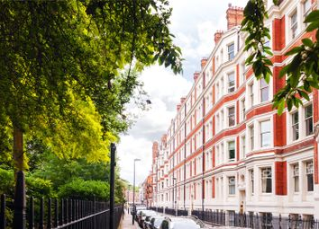 Thumbnail 2 bed property to rent in Ridgmount Gardens, London