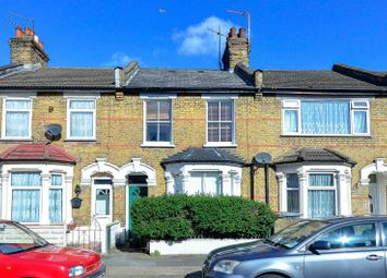 Thumbnail 3 bed property to rent in Morley Road, Stratford