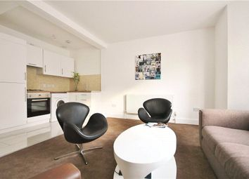 2 bed maisonette for sale in Suffolk Road, South Norwood, London SE25
