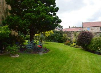 2 bed flat for sale in The Lawn, Ryton Village NE40