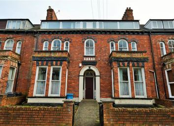 Thumbnail Property for sale in Westbourne Avenue, Princes Avenue, Hull