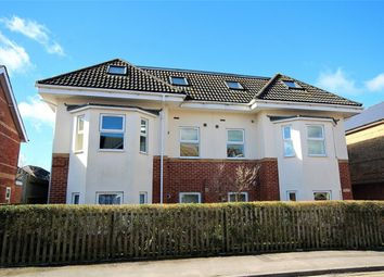 Thumbnail 1 bedroom detached house for sale in 33 Portman Road, Bournemouth, Dorset
