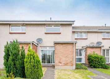 Thumbnail 2 bed terraced house for sale in Moray Park, Dalgety Bay, Dunfermline