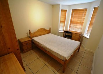 Thumbnail Room to rent in East Water Crescent, Hampton Vale, Peterboroug