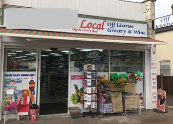 Thumbnail Retail premises for sale in Warwick Villas, Thorpe Lea Road, Egham