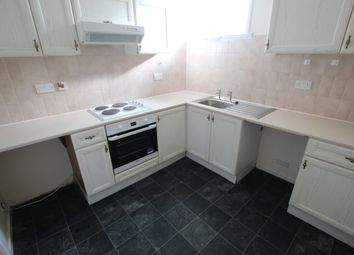 Thumbnail 1 bed flat to rent in Bank House Road, Milnsbridge, Huddersfield