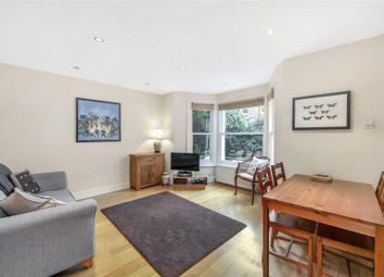 Thumbnail 2 bed flat for sale in Northwood Road, Highgate