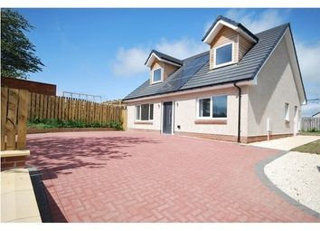 Thumbnail 3 bedroom detached house to rent in Glenalmond Court, Whitburn
