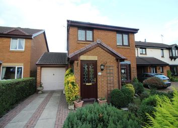 3 bed detached house for sale in Millers Walk, Hull HU5