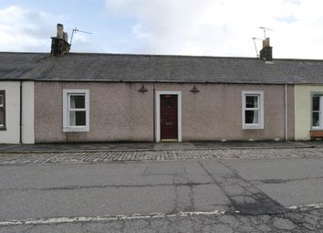 Thumbnail 3 bedroom terraced house for sale in South Hermitage Street, Newcastleton