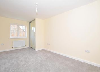 Thumbnail 3 bed end terrace house for sale in Linnet Drive, Finberry, Ashford, Kent