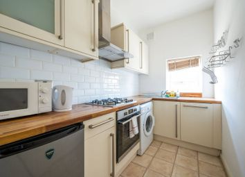 Thumbnail Flat for sale in Derby Court, Derbyshire Street, Bethnal Green, London