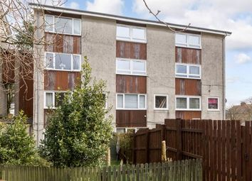 Thumbnail 2 bed flat for sale in West King Street, Helensburgh, Argyll And Bute, Scotland
