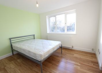 Thumbnail 1 bed maisonette to rent in Goldings Cresent, Hatfield