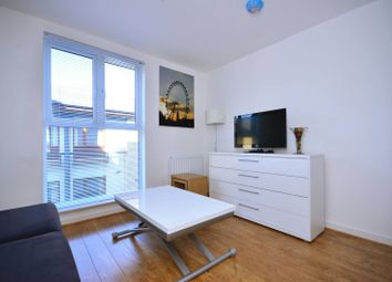 Thumbnail Studio to rent in Tower Hamlets, Tower Hamlets