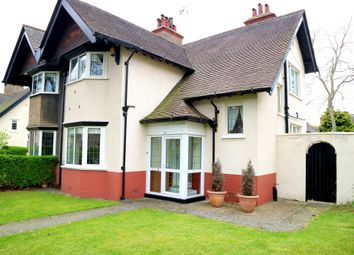 2 bed semi-detached house for sale in Laburnum Avenue, Garden Village, Hull, East Riding Of Yorkshire HU8