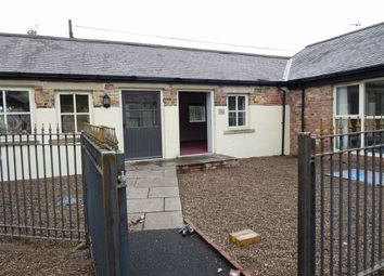Thumbnail 3 bed bungalow to rent in The Drewton Estate, South Cave