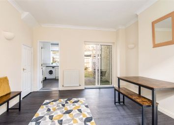 Thumbnail 2 bed detached house for sale in Albert Mews, Limehouse