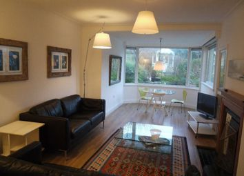 Thumbnail 3 bed detached house to rent in Kinkell Terrace, St. Andrews