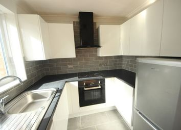 Thumbnail 2 bed flat to rent in Station Road, Shalford, Guildford