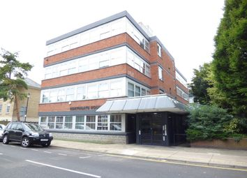 Thumbnail 1 bed flat to rent in St. Peters Street, Colchester
