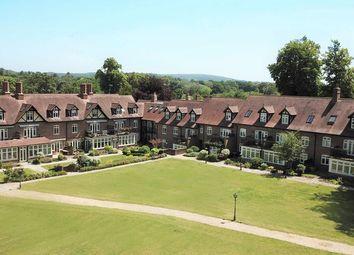 2 bed property for sale in Horsham Road, Bramley, Guildford GU5