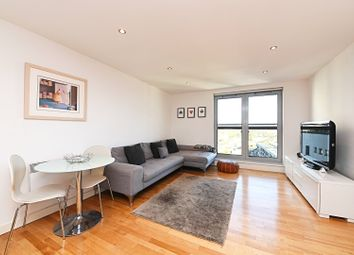 Thumbnail 2 bed flat for sale in 4 Balmes Road, Islington