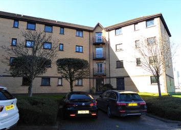 Thumbnail 3 bed flat to rent in 16 Riverview Gardens, Glasgow