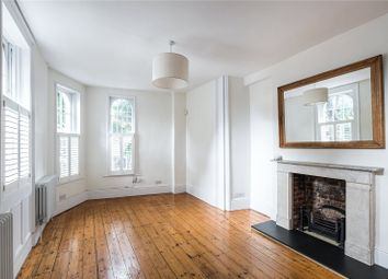 Thumbnail 4 bed terraced house for sale in Colebrooke Row, London