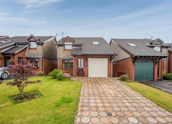 Thumbnail 3 bed detached house for sale in Woodland Park, Barrow-In-Furness, Cumbria