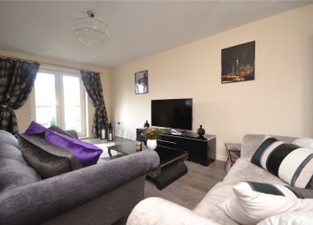Thumbnail 2 bedroom property to rent in Gilson Place, Coppetts Road, London